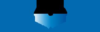 Virtual Tradeshow E Amp O For Tax Pros Websites For Tax