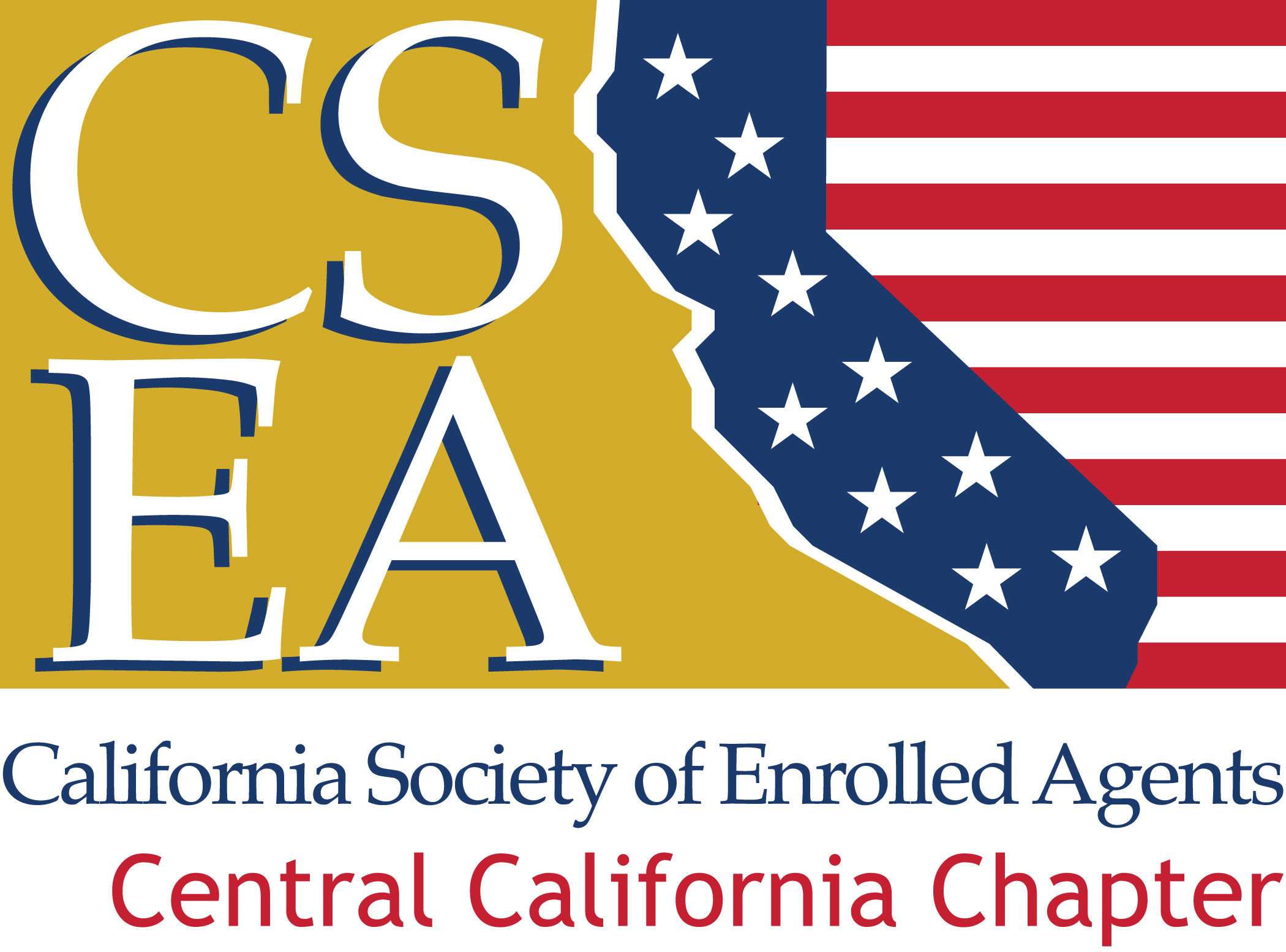 Enrolled Agent Exam Preparation - Central CA