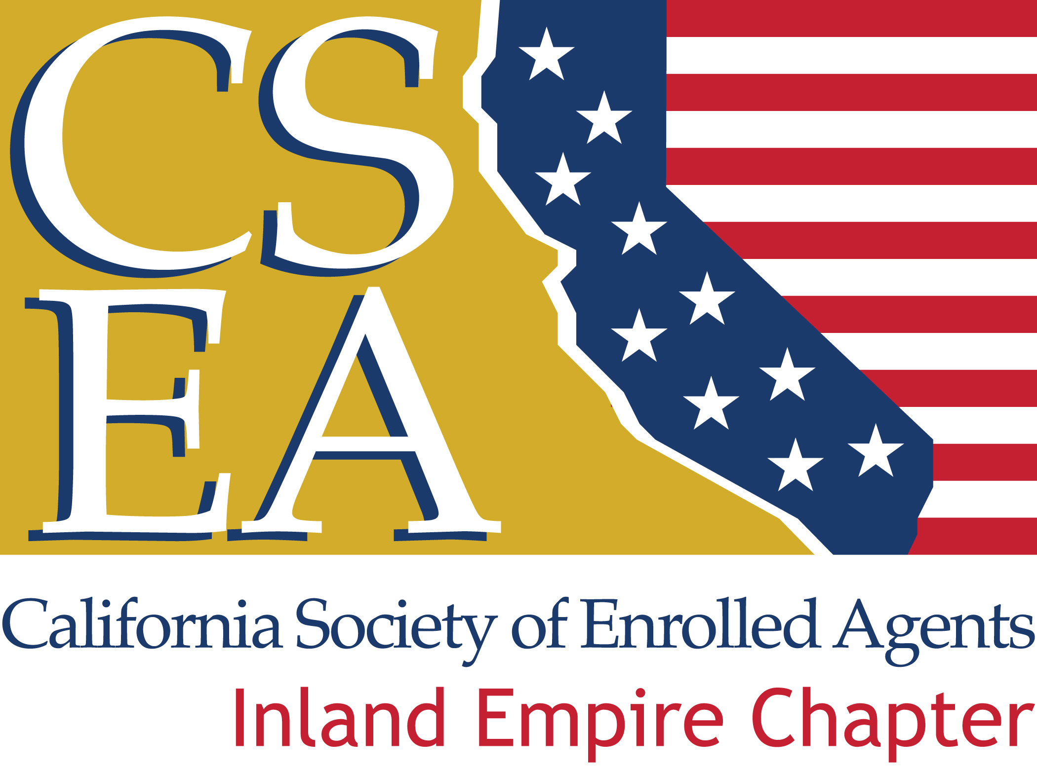 Enrolled Agent Exam Preparation - Inland Empire