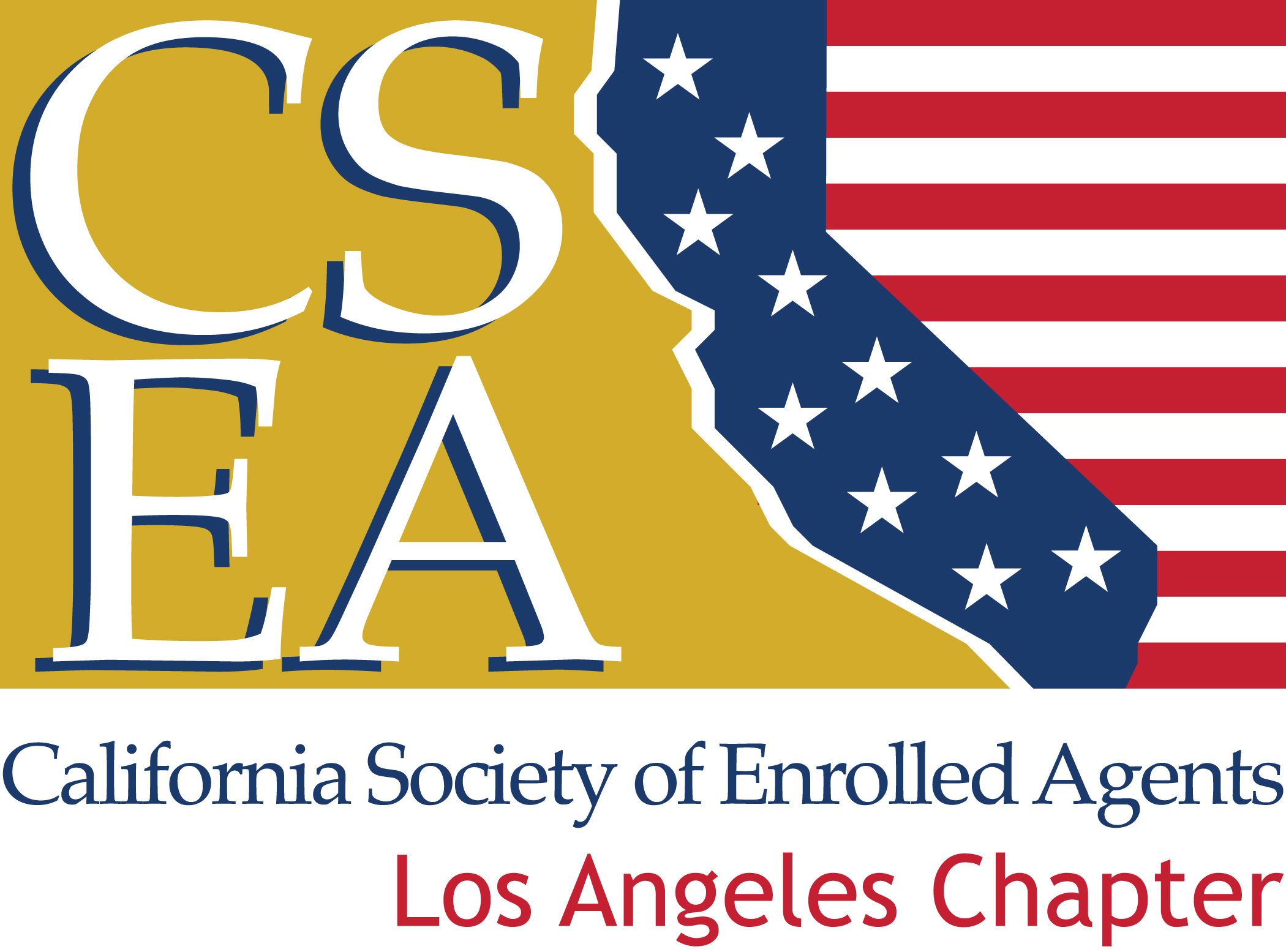 Tax Topic TBA - Los Angeles August Meeting