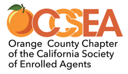 In-Person or Online Self-Study EA Exam Prep - Orange County