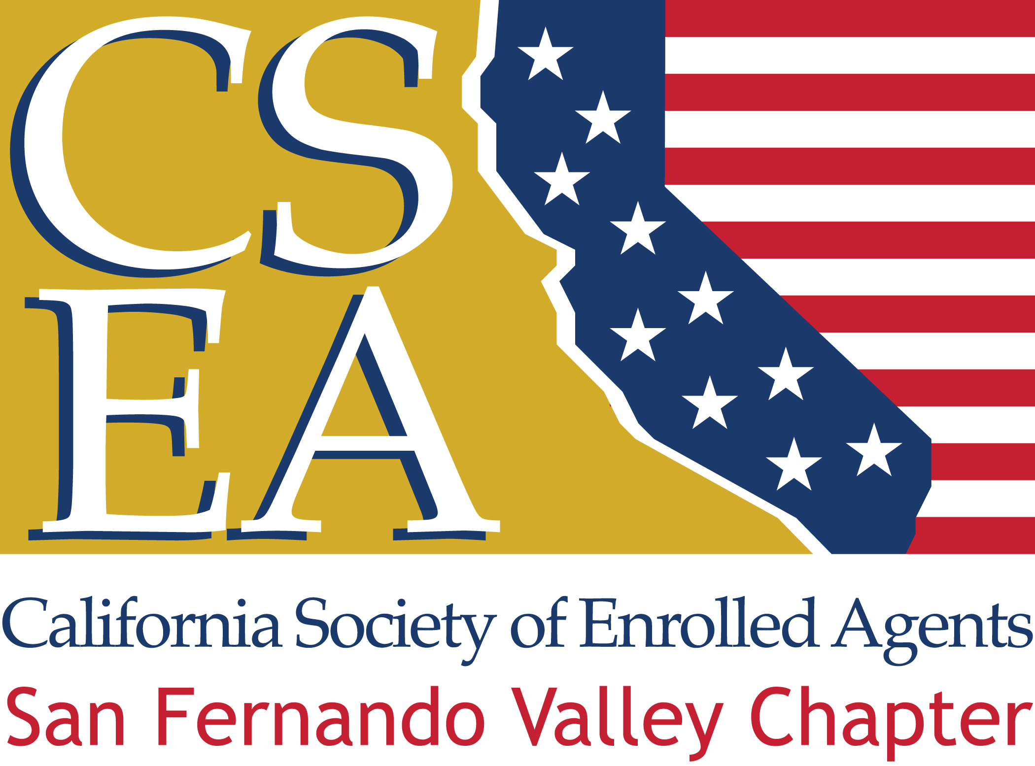 Section 199A Deduction - San Fernando Valley