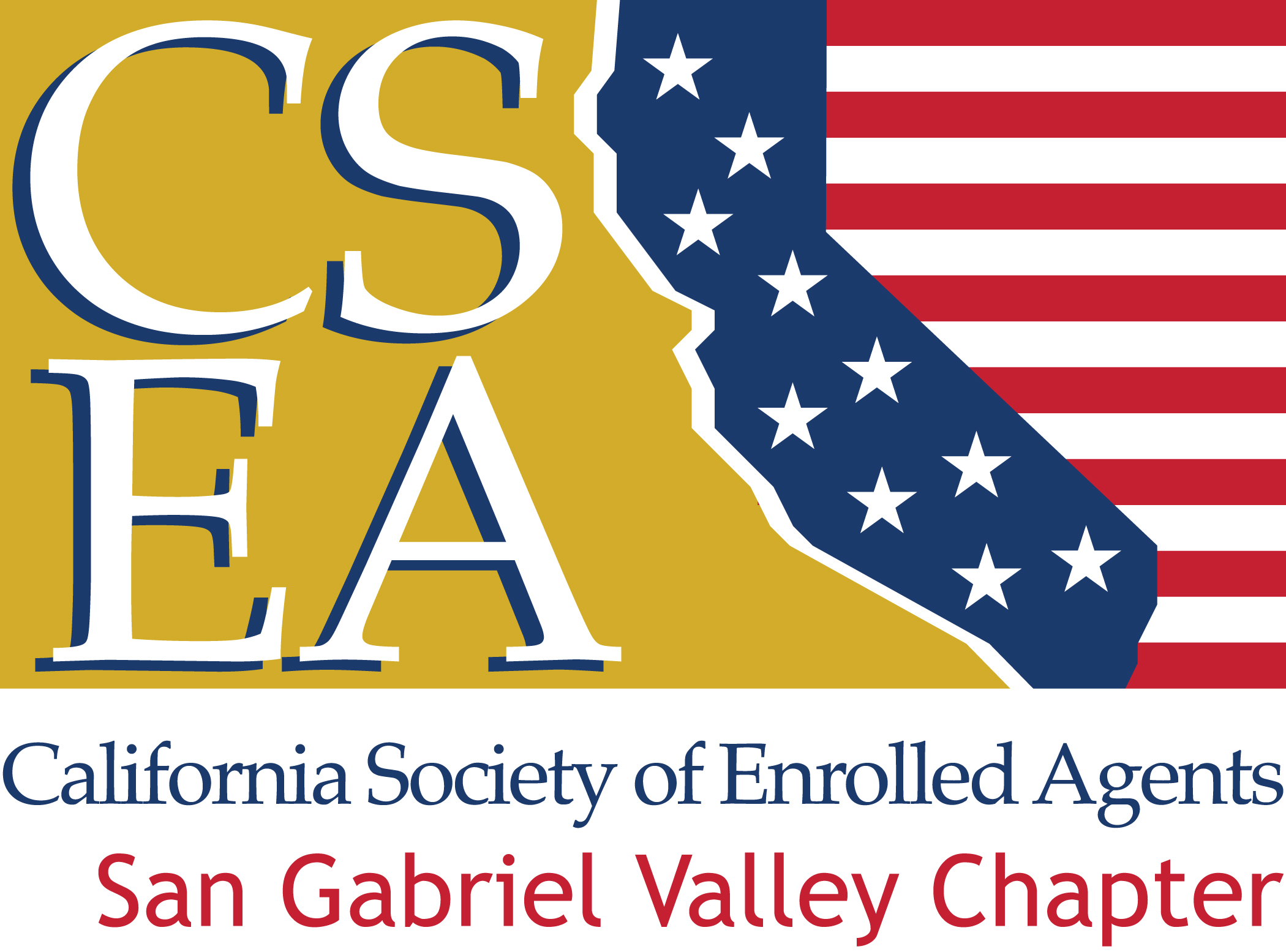 Educational Event - San Gariel Valley